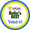 Butlers Best Winner2